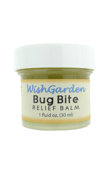 Bug Bite Balm | For Insect Bites